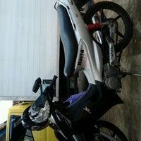 Photo taken at Office by Sopyan C. on 9/21/2011