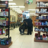 Photo taken at Hair Cuttery by Laurie P. on 12/10/2011
