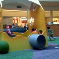 Photo taken at Southern Park Mall by Tiffany S. on 9/19/2011