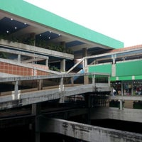 Photo taken at C.C Maracay Plaza by Rodolfo R. on 7/18/2012