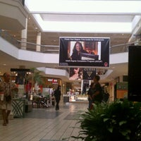 Photo taken at Ingram Park Mall by Chris on 9/17/2011