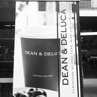 Photo taken at Dean & DeLuca by mariecha on 11/29/2011