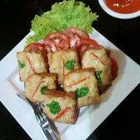 Bang Farang Restaurant