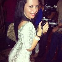 Photo taken at 23 Lounge by John C. on 2/16/2012