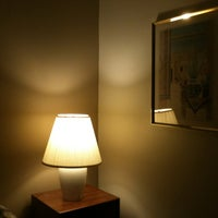 Photo taken at Super 8 Motel Roswell (New Mexico) by Tomomo N. on 9/4/2011