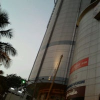 Photo taken at K Star Mall by Kamal J. on 11/6/2011