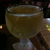 Photo taken at George's Restaurant & Bar - Westrock by John G. on 3/29/2012