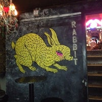 Photo taken at 124 Old Rabbit Club by Shabeeb on 8/26/2012