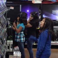 Photo taken at Walmart Supercenter by Lupe J. on 8/26/2012