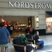 Photo taken at Nordstrom Dadeland Mall by Ladda A. on 5/28/2012