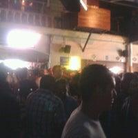Foto tomada en New Vaquero por alex s. el 5/6/2012
