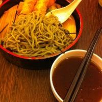Photo taken at Ichiban Ramen by Chelie🌹 on 3/25/2012