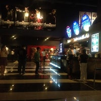 Photo taken at Power Plant Cinemas by Neb A. on 4/15/2012