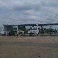 Photo taken at Tiger Truckstop by Elias R. on 9/5/2011
