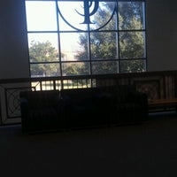 Photo taken at Tallahassee Community College by Ginny T. on 10/19/2011