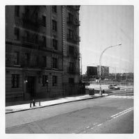 Photo taken at Manhattan Mini Storage by Traci A. on 5/29/2012