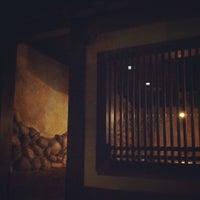 Photo taken at Masatos by Ellie W. on 1/17/2012