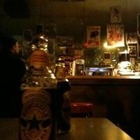 Photo taken at Cal's Liquors by hav0c1 on 1/28/2011