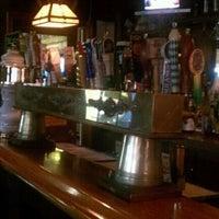 Photo taken at KcLinger's Tavern by Bart L. on 9/23/2011