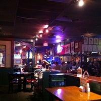 Photo taken at Laseter's Tavern by Frank G. on 10/13/2011