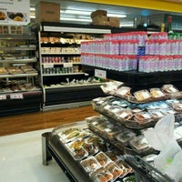 Asian market in irvine
