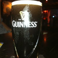 Photo taken at Michael Collins Irish Pub by Magali G. on 5/25/2012