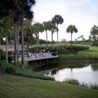 Photo taken at Villas of Grand Cypress Orlando by Mabel M. on 8/7/2012