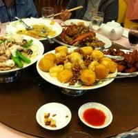 Photo taken at Good Kitchen Restaurant by Brenden L. on 9/19/2011