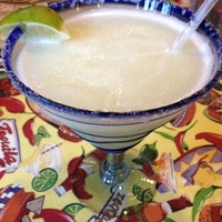 Photo taken at Los Toltecos by Kate on 8/10/2012