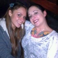 Photo taken at Sutra by Alaina R. on 2/17/2012