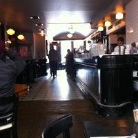Photo taken at No. 7 by David K. on 3/18/2012