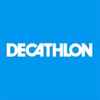 Photo taken at Decathlon by Filipe F. on 8/2/2012