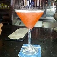 Photo taken at T&P Tavern by Ann L. on 6/19/2012