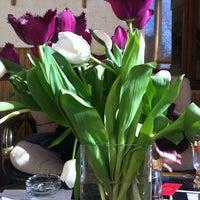 Photo taken at Шоу рум LiGali by Petr K. on 3/13/2012