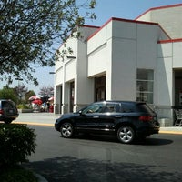 Photo taken at Costco Wholesale by Rudy M. on 9/17/2011