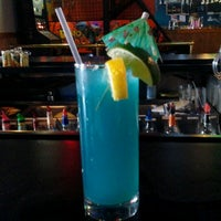 Photo taken at Final Score Sports Bar and Grill by Janelle K. on 4/18/2012