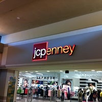 Photo taken at JCPenney by Daniel P. on 2/28/2011