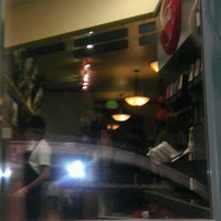 Photo taken at Kneaders by Dutch V. on 10/14/2011