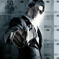 Photo taken at BIG Cinemas by Salman S. on 12/31/2011