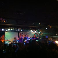 Photo taken at Whiskey Junction by Karl N. on 4/8/2012