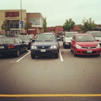 Photo taken at The Maine Mall by Patrick M. on 5/29/2012