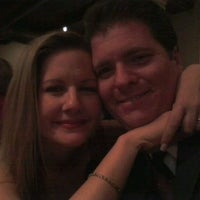 Photo taken at Fish Urban Dining by Corinne C. on 2/15/2012