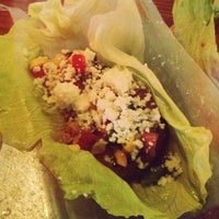 Photo taken at Velvet Taco by Dallas Foodie (. on 7/30/2012