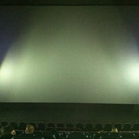 Photo taken at Cineplex Odeon Westshore Cinemas by Scott B. on 7/21/2011