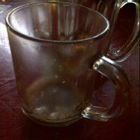 Photo taken at Eimancafe by Sacha R. on 1/25/2012