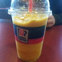 Photo taken at Dunkin Donuts by Stan on 7/8/2012