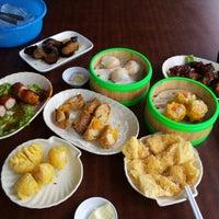 Photo taken at Jin Xuan Hong Kong Restaurant (锦选香港特极点心) by Alex Y. on 6/9/2012