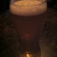 Photo taken at Ceilis Irish Pub and Restaurant by David C. on 3/23/2012