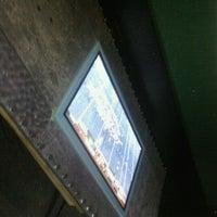 Photo taken at Stacks Bar by Nick S. on 12/18/2011
