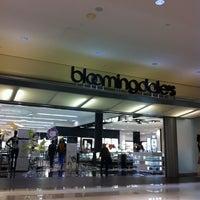 Photo taken at Bloomingdale's by Juan G. on 9/3/2011